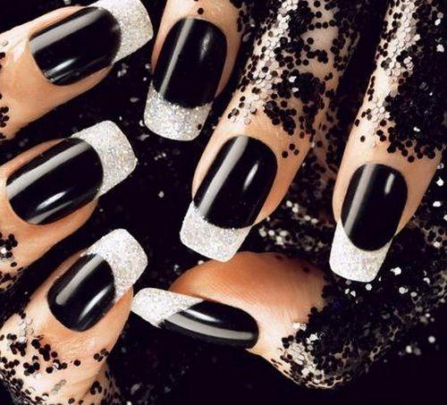 unhas-decoradas-preto (6)