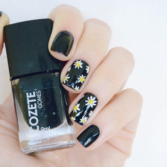 unhas-decoradas-preto (8)