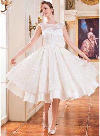 vestido-noiva-curto (1)