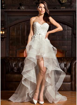 vestido-noiva-curto (2)