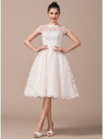 vestido-noiva-curto (3)