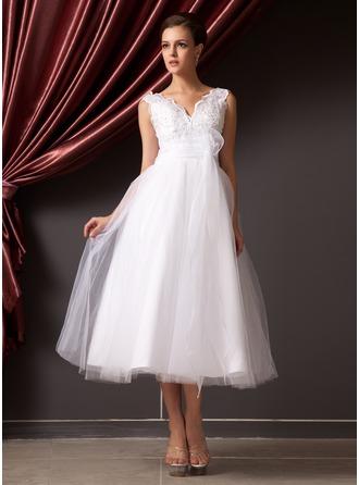 vestido-noiva-curto (4)