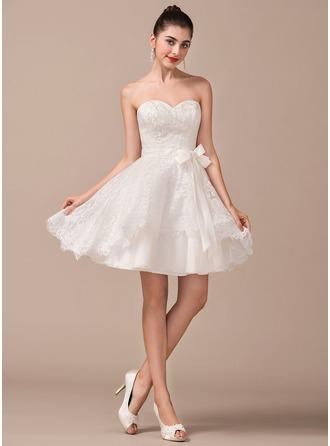 vestido-noiva-curto-dia-noite-cetim (1)