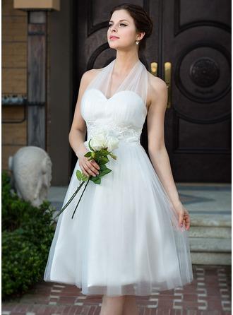 vestido-noiva-curto-dia-noite-cetim (2)