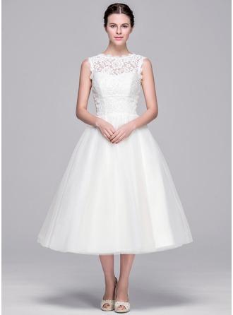 vestido-noiva-curto-dia-noite-cetim (3)