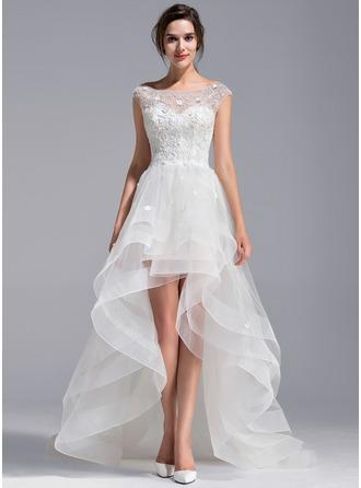 vestido-noiva-curto-dia-noite-cetim (4)