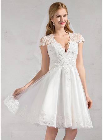 vestido-noiva-curto-dia-noite-renda (1)