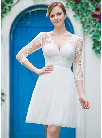 vestido-noiva-curto-dia-noite-renda (2)