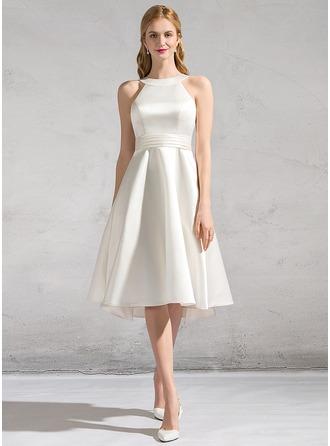 vestido-noiva-curto-dia-noite-renda (3)
