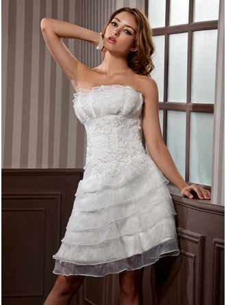 vestido-noiva-curto-dia-noite-renda (4)