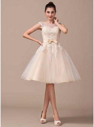 vestido-noiva-curto-dia-noite-tafeta (1)