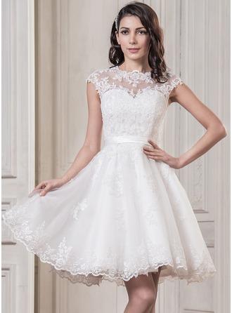 vestido-noiva-curto-dia-noite-tafeta (2)