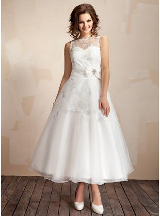 vestido-noiva-curto-dia-noite-tafeta (3)