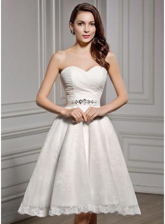 vestido-noiva-curto-dia-noite-tafeta (4)