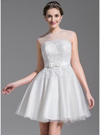vestido-noiva-curto-dia-noite-tafeta (5)