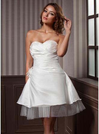 vestido-noiva-curto-dia-noite-tafeta (7)