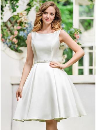 vestido-noiva-curto-dia-noite-tafeta (8)