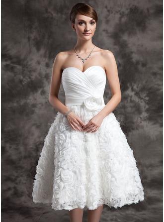 vestido-noiva-curto-dia-noite=chiffon (2)