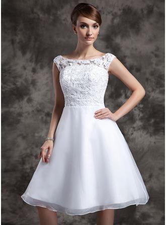 vestido-noiva-curto-dia-noite=chiffon (3)
