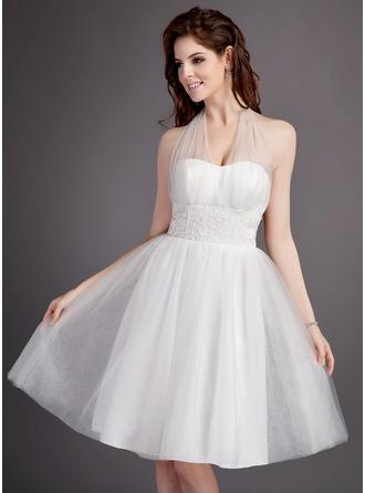 vestido-noiva-curto-dia-noite=chiffon (4)