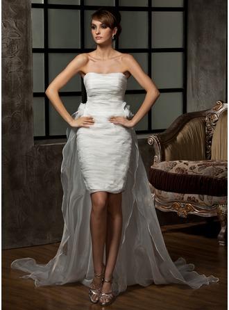 vestido-noiva-curto-tomara-que-caia (1)