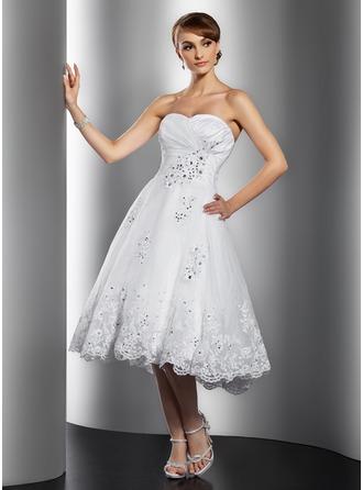 vestido-noiva-curto-tomara-que-caia (10)
