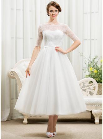 vestido-noiva-curto-tomara-que-caia (11)