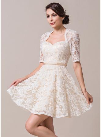 vestido-noiva-curto-tomara-que-caia (12)