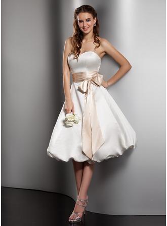 vestido-noiva-curto-tomara-que-caia (13)