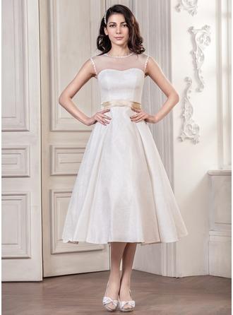 vestido-noiva-curto-tomara-que-caia (14)