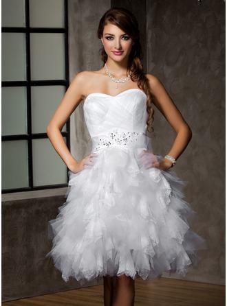 vestido-noiva-curto-tomara-que-caia (15)