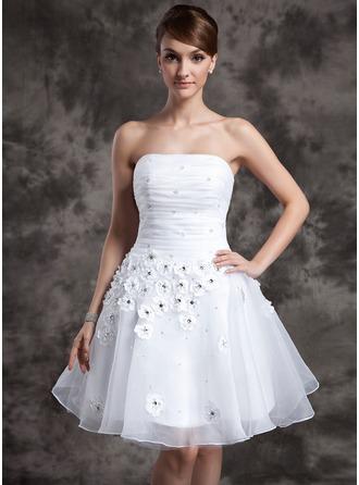 vestido-noiva-curto-tomara-que-caia (16)
