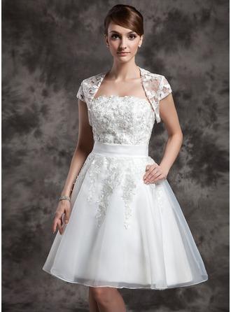 vestido-noiva-curto-tomara-que-caia (17)