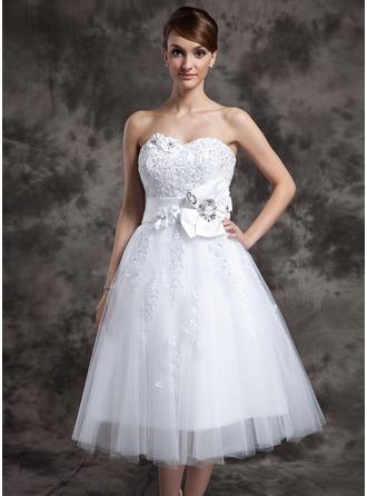vestido-noiva-curto-tomara-que-caia (19)