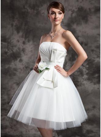 vestido-noiva-curto-tomara-que-caia (2)
