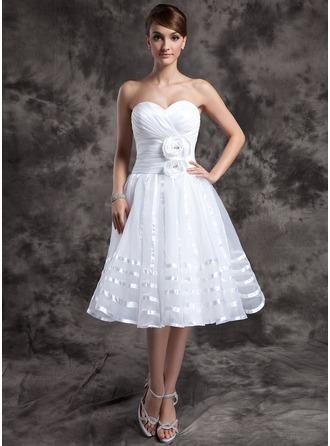 vestido-noiva-curto-tomara-que-caia (21)