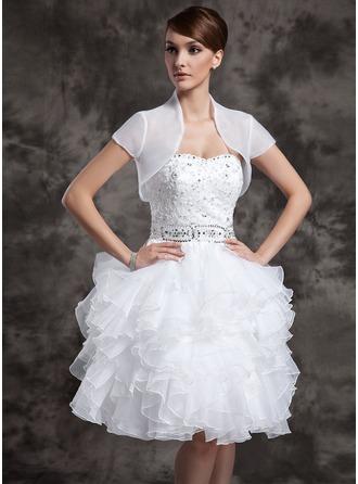 vestido-noiva-curto-tomara-que-caia (24)