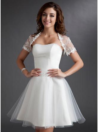 vestido-noiva-curto-tomara-que-caia (26)