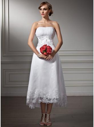 vestido-noiva-curto-tomara-que-caia (28)