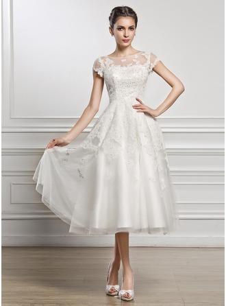 vestido-noiva-curto-tomara-que-caia (29)