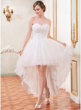 vestido-noiva-curto-tomara-que-caia (30)