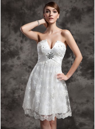 vestido-noiva-curto-tomara-que-caia (31)
