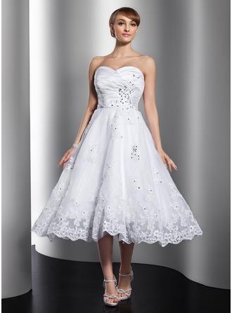 vestido-noiva-curto-tomara-que-caia (4)