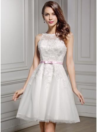 vestido-noiva-curto-tomara-que-caia (5)