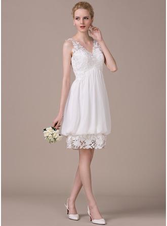 vestido-noiva-curto-tomara-que-caia (6)