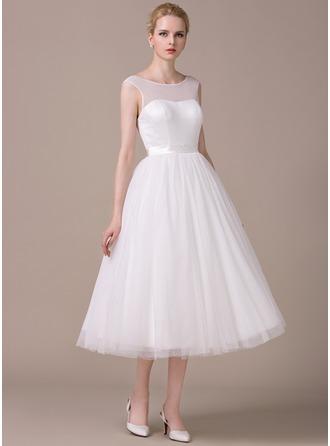 vestido-noiva-curto-tomara-que-caia (7)