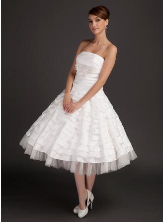 vestido-noiva-curto-tomara-que-caia (8)