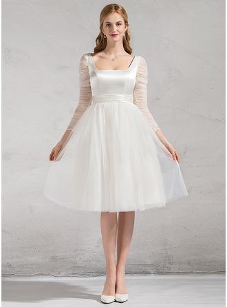 vestido-noiva-curto-tomara-que-caia (9)