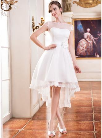vestidp-noiva-curto-casamento-civil (1)
