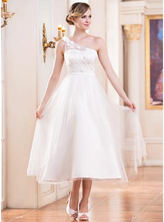 vestidp-noiva-curto-casamento-civil (2)